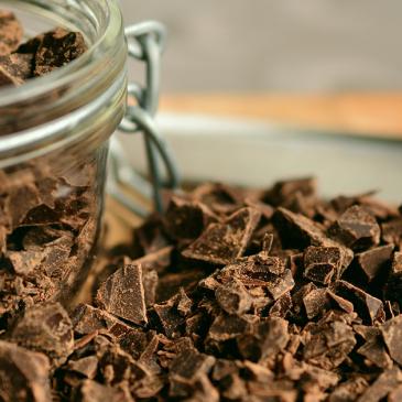 Eurochocolate – Festyn Czekolady