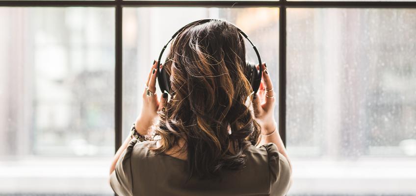 Ćwiczenie na słuch
