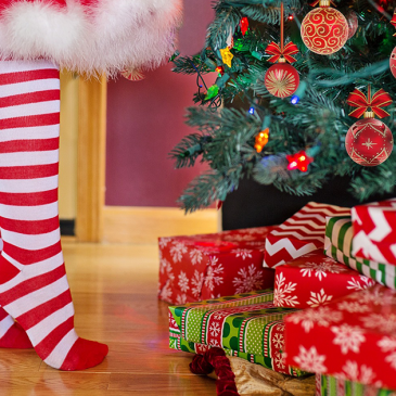 Włoskie tradycje świąteczne