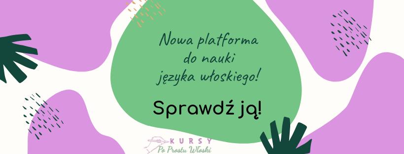platforma-jezyk-wloski