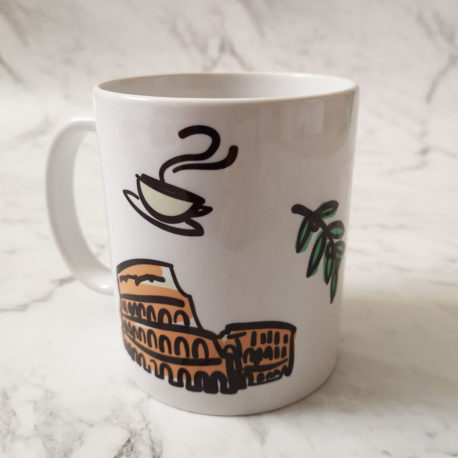 kubek-z-nadrukiem-kawa-w-koloseum