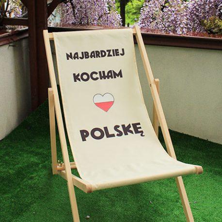 lezak-kocham-polske
