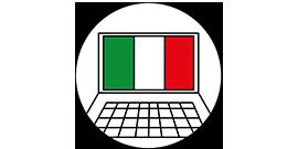 szkolenia zwłoskiego