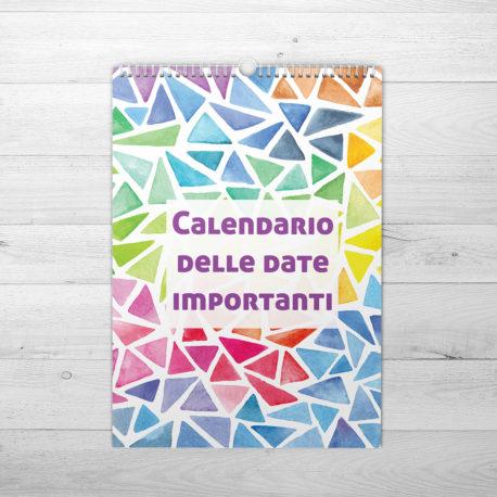kalendarz-waznych-dat-akwarelowy-okladka-IT-1200