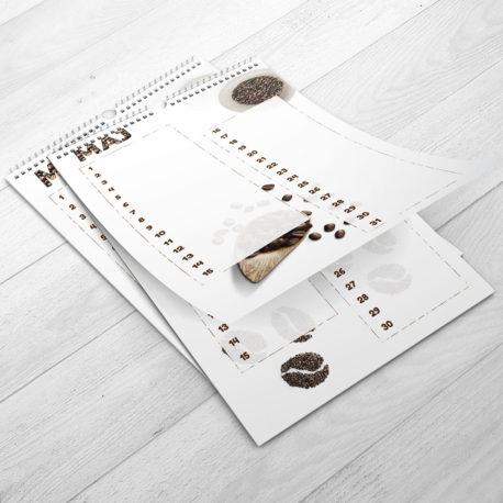 kalendarz-waznych-dat-kawowy-2ms