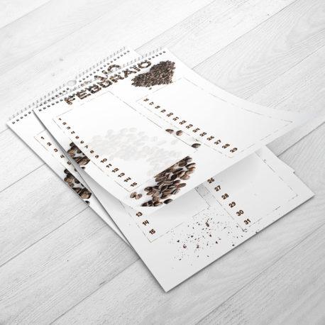kalendarz-waznych-dat-kawowy-2ms-IT