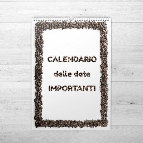 kalendarz-waznych-dat-kawowy-okladka-IT-1200