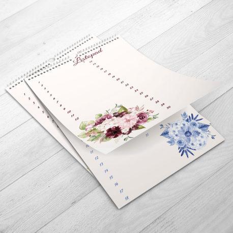 kalendarz-waznych-dat-kwiatowy-2ms