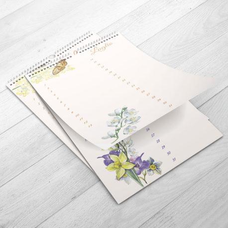 kalendarz-waznych-dat-kwiatowy-2ms-IT