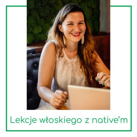 lekcje-wloskiego-online