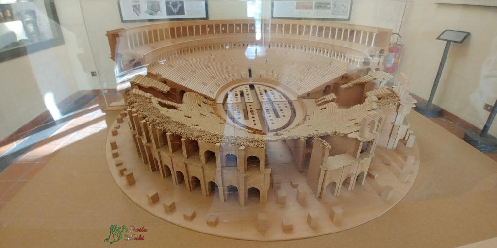 kapua_rekonstrukcja_amfiteatru