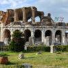 kapua_amfiteatr