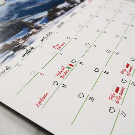 kalendarz-przyimkowy-szczegol-flagi