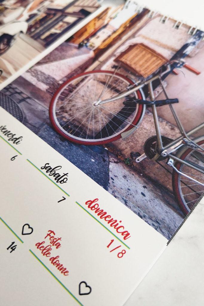 kalendarz przyimkowy wygląd miesiąca