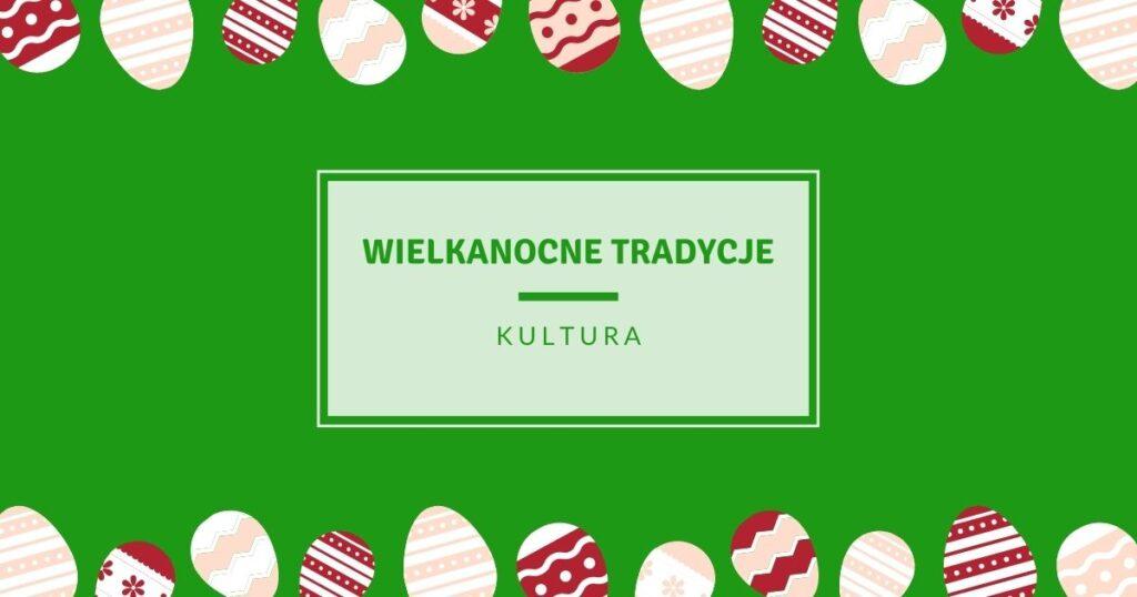 Wielkanocne włoskie tradycje