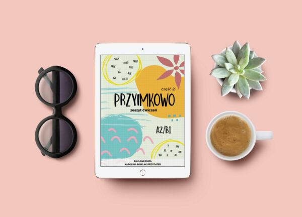 przyimkowy zeszyt cwiczen ebook